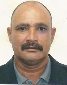 Ramón Pérez Carmona