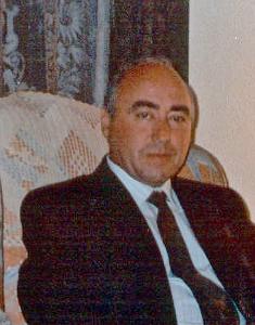 Alberto Hernández