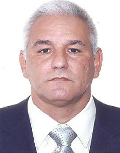 Rodolfo Crespo Maresma